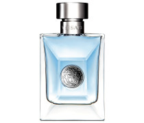 50 ml Pour Homme Eau de Toilette 50ml für Frauen