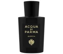 Signatures Of The Sun Eau de Parfum Spray Deodorants 100.0 ml
