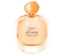 Parfum 50ml für Frauen