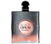 90 ml Black Opium Floral Shock Eau de Parfum (EdP)