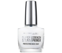 10 ml Nr. 2 Superstay Strength Primer Nagellack
