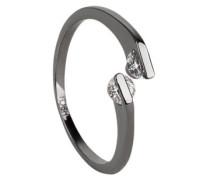 54 (S) Ring