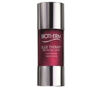 Blue Therapy - Regeneriert Zeichen der Hautalterung Pflege-Serien Serum 15ml