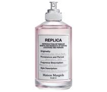 Replica Springtime In A Park Unisex Parfum 100.0 ml