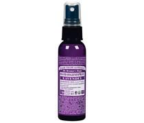 59 ml Lavender Fair Trade Handhygiene-Spray Handreinigung