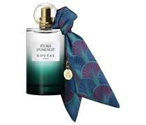 Étoile D`une Nuit - EdP 100ml Parfum 100.0 ml