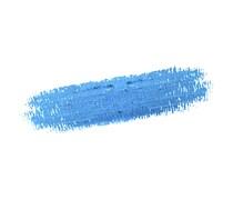 Voodoo Blue Kajalstift 1.2 g