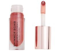 Lippen Make-up Lipgloss 4.5 ml