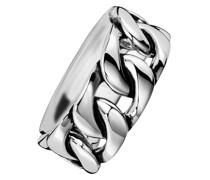 -Herrenring 925er Silber 66 32005028
