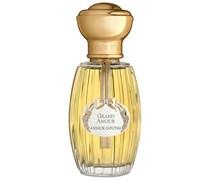 100 ml  Grand Amour Eau de Parfum (EdP)