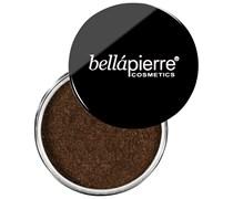 2.35 g Diligence Shimmer Powder Puder