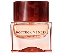 30 ml Illusione Female Eau de Parfum Spray 30ml für Frauen