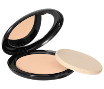 Nr. 23 - Camouflage Nude Puder
