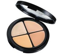 Concealer Gesichts-Make-up 4g Silber