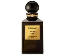 250 ml Private Blend Düfte Azure Lime Eau de Parfum (EdP)