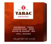 125 g Shaving Soap Tiegel Refill Rasierseife