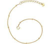 -Armband 925er Silber One Size 87397394