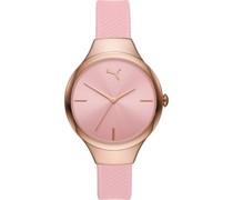 -Uhren Analog Quarz One Size 32015782