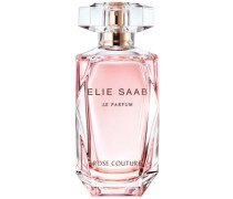 50 ml Le Parfum Rose Couture Eau de Toilette (EdT)  für Frauen