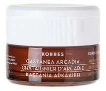 Castanea Arcadia Antiwrinkle & Firming Night Cream