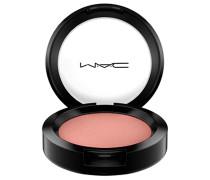 6 g Pro Palette Sheertone Shimmer Blush Ambering Refill Rouge