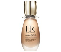 Foundation Make-up 30ml Rosegold
