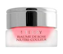 7 g  Cherry Bomb Baume de Rose Lippenbalm