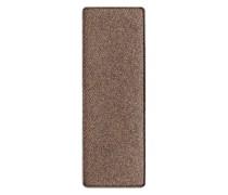 Refill rectangle Lidschatten 1.3 g Grau