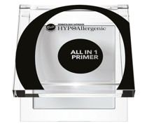 Primer Gesichts-Make-up 9g Silber