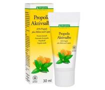 Propolis - Aktivsalbe 30ml