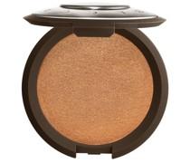 Highlighter Gesichts-Make-up 8g Braun