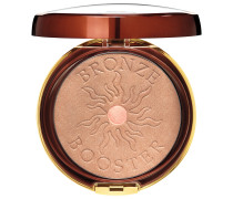 9 g .Light/Medium Glow-Boosting Beauty Balm Bronzer SPF 20