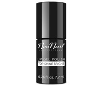 UV Base-/Topcoat Nagel-Make-up Nagelueberlack 7.2 ml