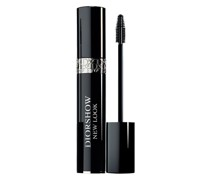 Mascara Augen-Make-up 10ml