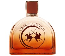100 ml  Tierra del Fuego After Shave