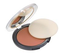 35 ml Nr. 26 - Honey Bronze Mineral Compact Powder Puder