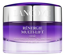 50 ml Rénergie Multi-Lift Crème 30ml Gesichtscreme 50ml