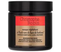 Regeneration Haarpflege Maske 250ml Clean Beauty