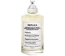 100 ml Replica At the Barber's Eau de Toilette (EdT)