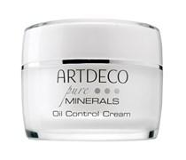 50 ml Oil Control Cream Gesichtscreme