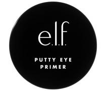 Grundierung / Primer Gesichts-Make-up 5.3 g Braun