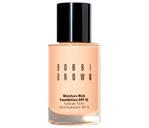 30 ml Nr. 4.25 - Natural Tan Moisture Rich Foundation