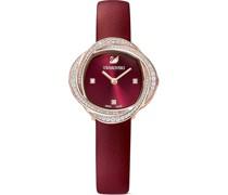 -Uhren Analog Quarz Grau 32014286