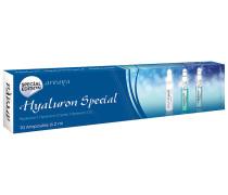 1 Stück Hyaluron Special Set Gesichtspflegeset  für Frauen