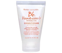 60 ml Hairdresser's Invisible Oil Conditioner Haarspülung 60ml