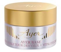 Vital Eye Cream