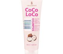 250 ml Haarshampoo 250ml