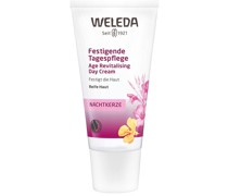 Gesichtspflege Clean Beauty 30ml