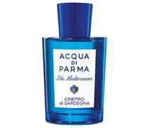 75 ml  Blu Mediterraneo Ginepro Sardegna Eau de Toilette (EdT)