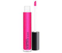 2.7 g  Throw A Spare Lipgloss
